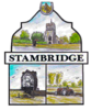 Stambridge Parish Council