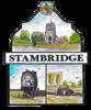 Stambridge Parish Council